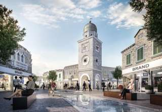 Designer-Outlet-Croatia