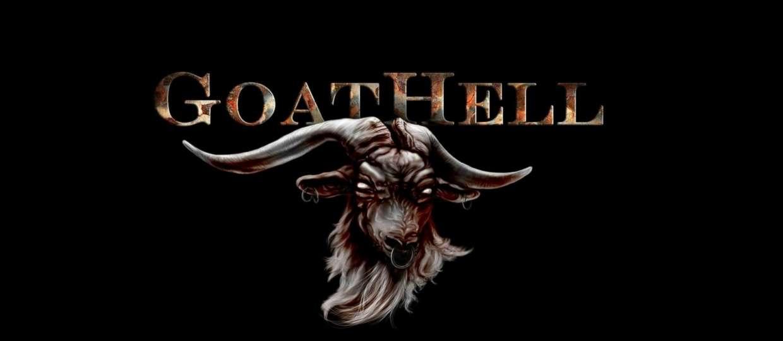 GoatHell Festival