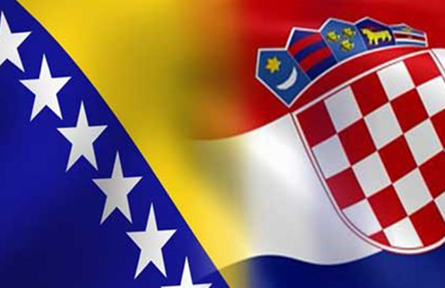 Bosnien Nachrichten