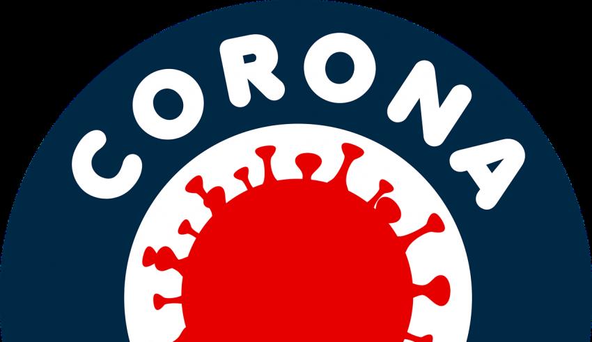 Kroatien Corona Infizierte